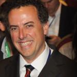 director general de la subsidiaria de Techint