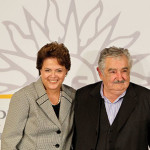 Dilma-y-Mujica