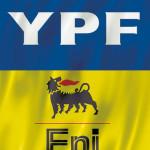 YPF-y-ENI