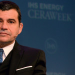 Galuccio liderará una petrolera mexicana que tendrá operaciones en el país
