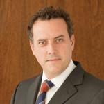 Javier-Martinez-Alvarez