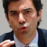 Juan Manuel Uturbey