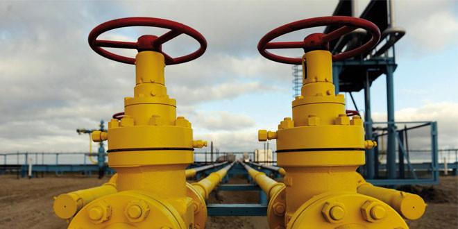 El15% del gas neuquino bajo negociacion