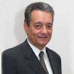 Ernesto López Anadón, presidente del Instituto Argentino del Petroleo y el Gas (IAPG)