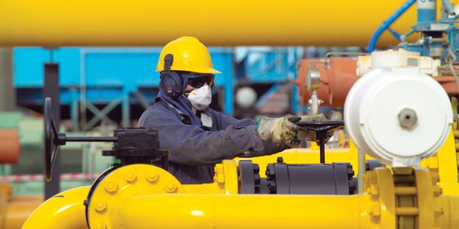 Plan Gas: inversiones por u$s 6.000 millones