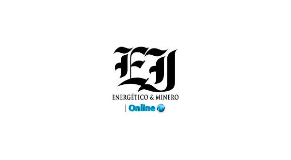 Chile: Desplome de 21% de la actividad minera hunde la producción industrial en marzo