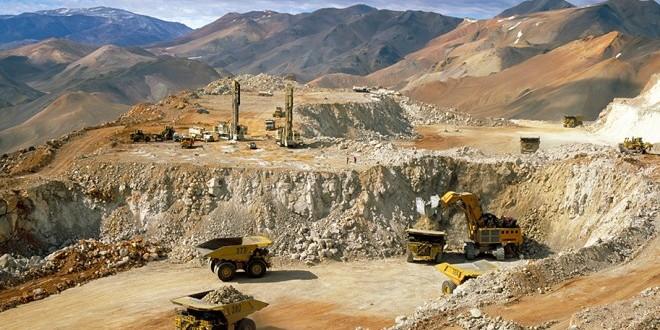 Nación y provincias presentan el Acuerdo Federal Minero