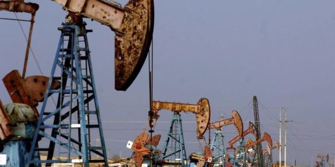 El petróleo se desplomó casi 4% a u$s 45,98, su mínimo en más de cinco meses
