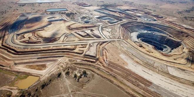 Buscan potenciar la pequeña minería en San Juan