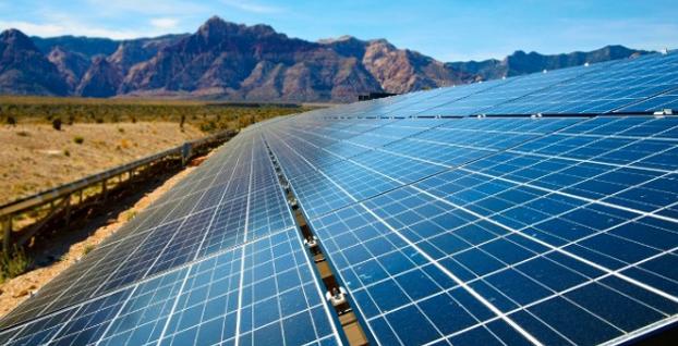 Qué empresas se suman al sistema interconectado nacional de energía eléctrica