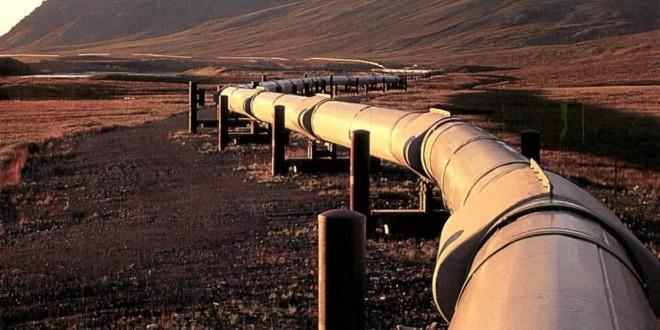 Buenos Aires Gas realizará un gasoducto que llegará a Guaminí y se conectará con un parque industrial