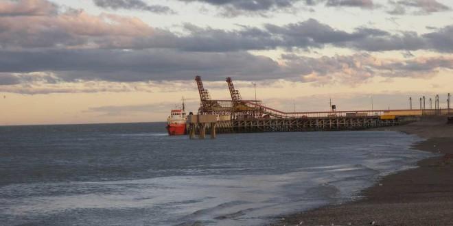 Las operadoras mineras de Santa Cruz buscan cumplir con estándares internacionales