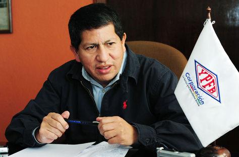 Surgen cuestionamientos sobre el envío de gas rico a la Argentina proveniente de Bolivia