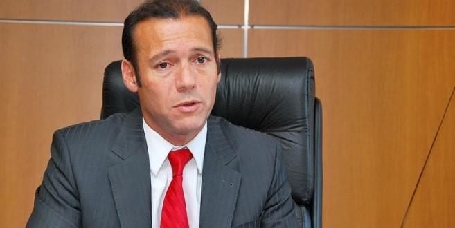 """Total comenzará el mes próximo nuevos desarrollos de """"shale gas"""" en Vaca Muerta"""