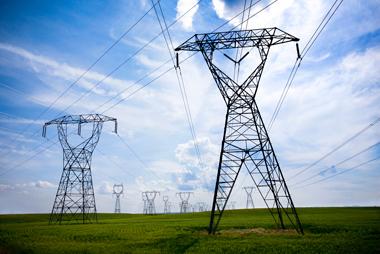 Cae la generación y la demanda energética en la Argentina
