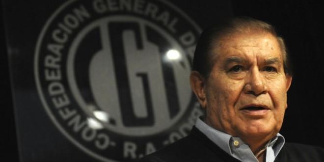 El gremio petrolero de Neuquén recibe 98 millones de pesos para la obra social