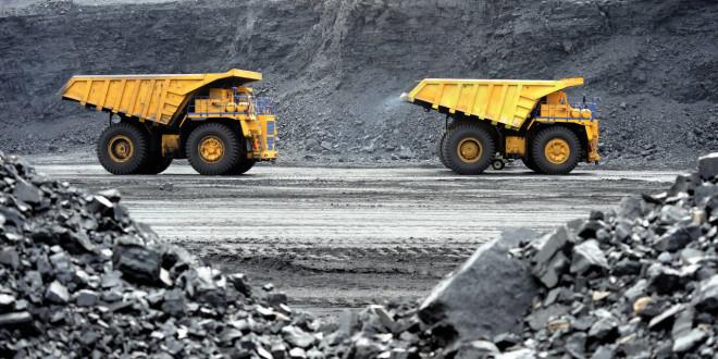 La industria minera generará un superávit comercial de u$s 25.000 millones hasta 2021