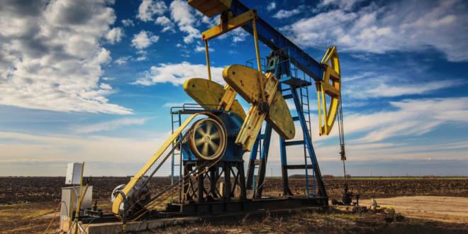 Aumentar los operadores y proveedores, el requerimiento de PAE para que la producción petrolera crezca en la Argentina