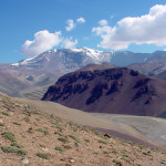 Cerro Casale.jpg