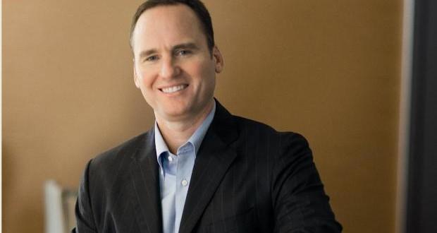 Un ejecutivo de Amcor será presidente de BHP