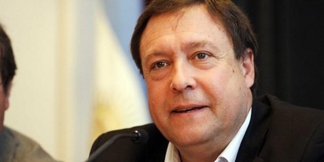Nación y provincias fijaron fecha para la firma del Acuerdo Federal Minero
