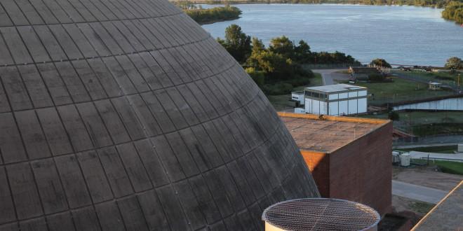 Formalizan el ingreso de la Argentina a la Agencia de Energía Nuclear