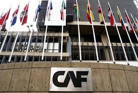 La CAF brinda un crédito de US$ 150 millones que respaldará proyectos de infraestructura de gas