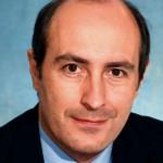 El CEO de YPF, Ricardo Darré