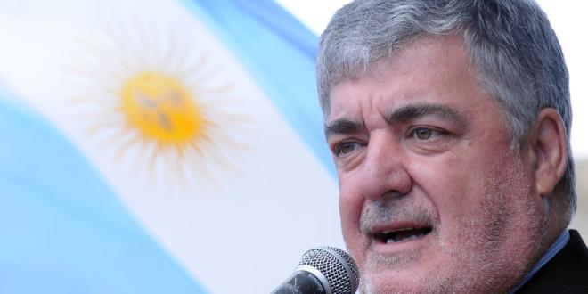 "Das Neves afirma que YPF ""está igual o peor que cuando estaba privatizada"""