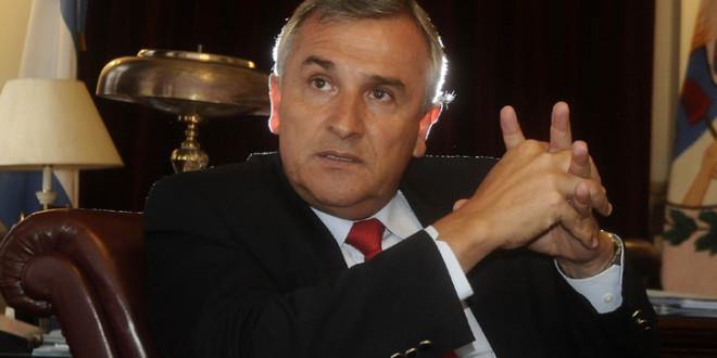 Oficializan en Jujuy inversiones por 900 millones de dólares para quintuplicar la producción de carbonato de litio en cinco años