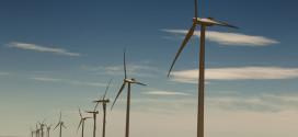 Genneia espera que el parque eólico de Pomona genere 104 MW en dos años