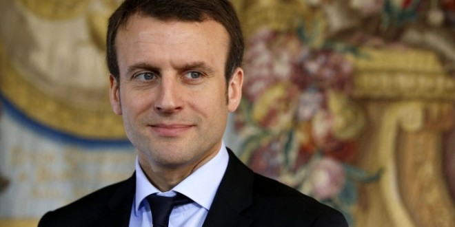 Francia prohibirá nuevos permisos de exploración de gas y petróleo