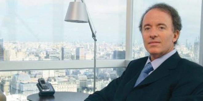 YPF revisa contratos firmados con Odebrecht