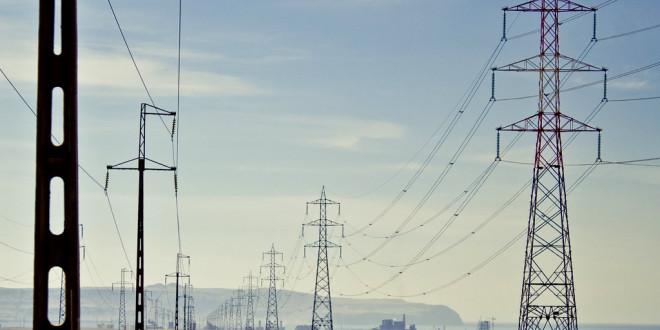 Reglamentan la Ley de Electrodependientes
