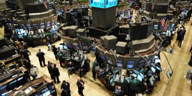 Impsa obtuvo la adhesión de los acreedores para reestructurar su deuda