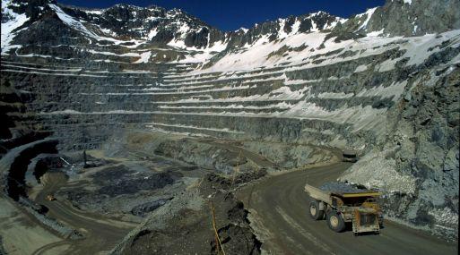 Cuba busca revivir su sector minero con nuevo yacimiento de plomo y zinc