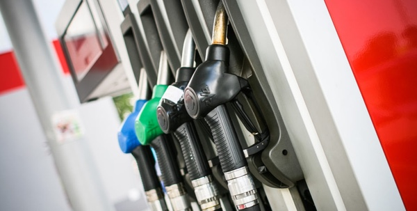 La Argentina sigue siendo el segundo país con combustibles más caros en la región