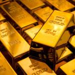Afirman que la producción mundial de oro seguirá creciendo durante los próximos años