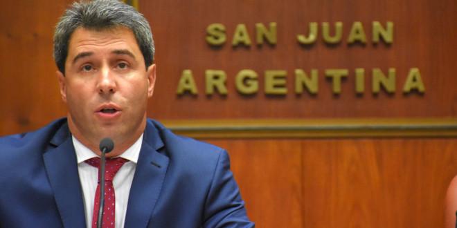 San Juan invierte $ 1400 millones en estaciones transformadoras para incrementar la oferta de electricidad