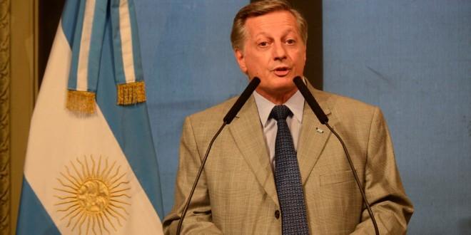 Por primera vez en la Argentina, medirán el uso de la energía en los hogares