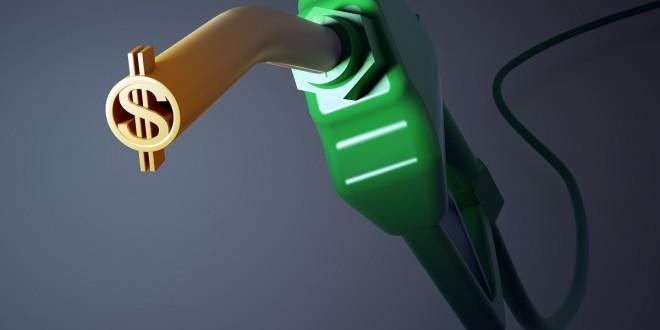 Aumentaron los combustibles en la Argentina.