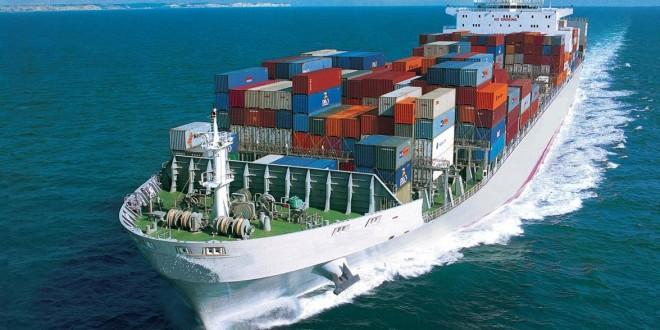 Las exportaciones de combustibles y energía crecieron un 19,6% interanual, superando los USD 900 millones.