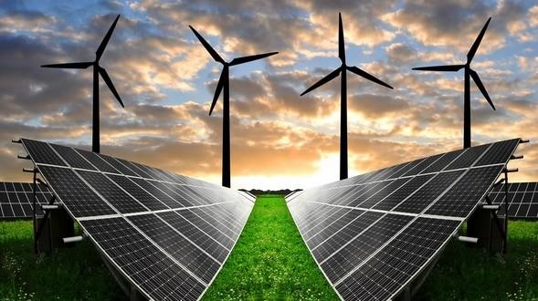 Se vendieron 77 pliegos para la nueva licitación de renovables