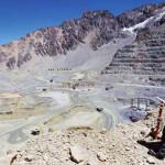 Fijan las nuevas pautas para el desarrollo de la actividad minera