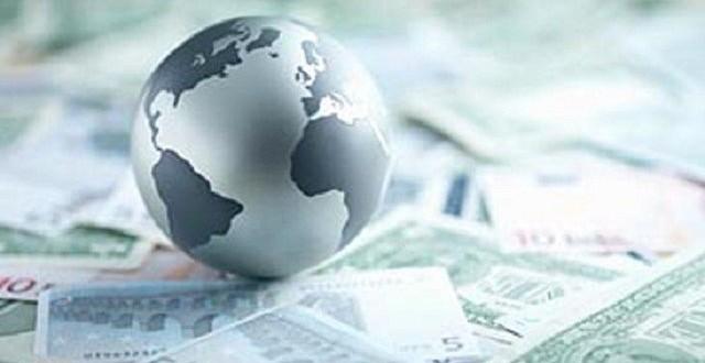 La Argentina y Chile saldrán a buscar inversores globales de manera conjunta