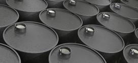 El petróleo sube un 1,5% a u$s 50,66, su octava alza semanal consecutiva