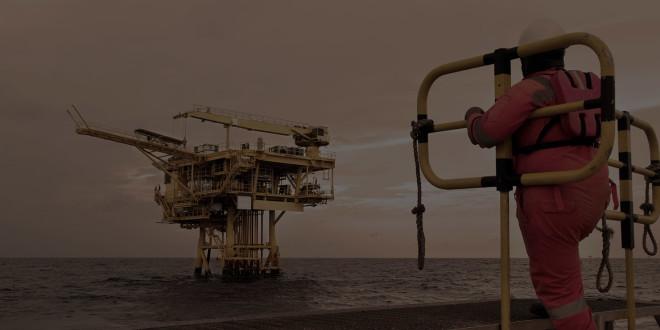 Reservoir Solutions de origen canadiense busca explotar dos áreas en Chubut