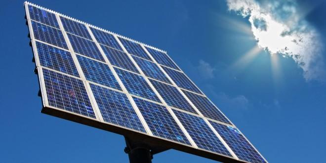 Acindar proyecta cogenerar energía a partir de aprovechamiento de proceso productivo y de fuentes renovables