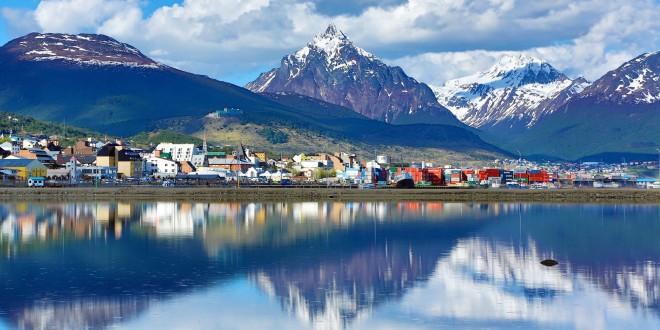 Exceptúan del IVA la venta del gas natural y licuado en Tierra del Fuego