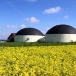ventajas-biogas